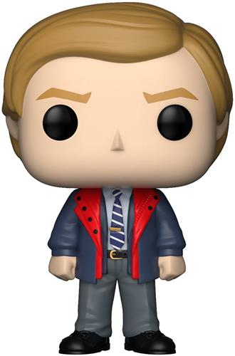 Funko Pop! Movies Richard