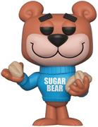 Funko Pop! Ad Icons Sugar Bear