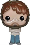 Funko Pop! Television Will Graham (Straight Jacket)