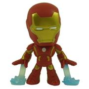 Mystery Minis Avengers: Age of Ultron Iron Man (Taking Off)