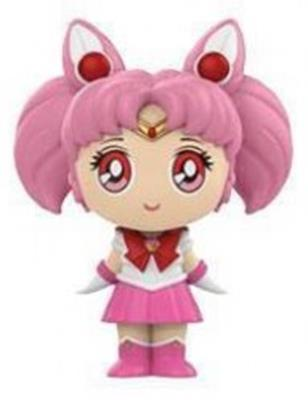 Mystery Minis Sailor Moon Sailor Chibi Moon