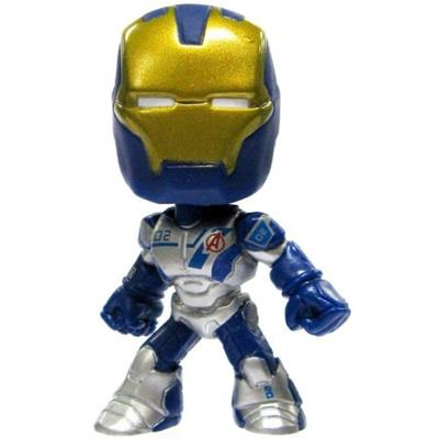 Mystery Minis Avengers: Age of Ultron Iron Man (Stealth Armor)