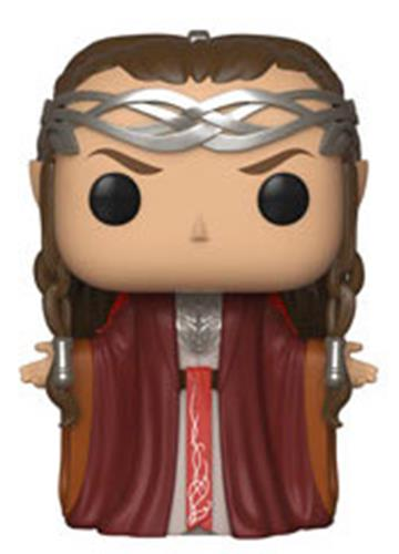 Funko Pop! Movies Elrond