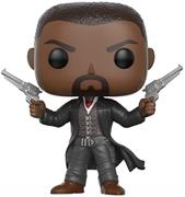 Funko Pop! Movies The Gunslinger