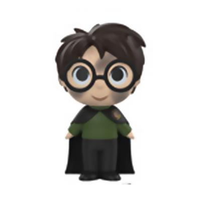 Mystery Minis Harry Potter Series 3 Harry Potter Dirty Stock