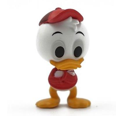 Mystery Minis Disney Afternoon Huey (DuckTales) Icon