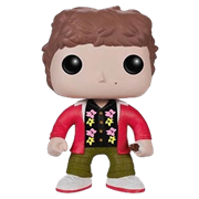 Funko Pop! Movies Chunk