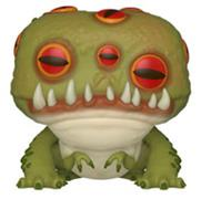 Funko Pop! Games Radtoad