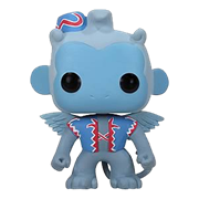 Funko Pop! Movies Winged Monkey