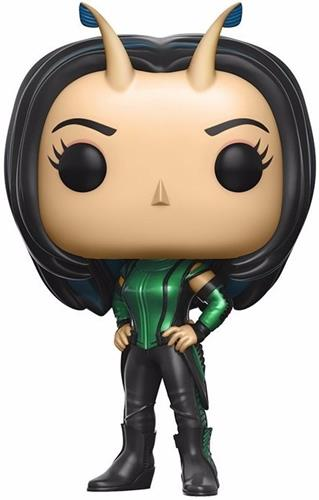Funko Pop! Marvel Mantis