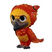 Mystery Minis Harry Potter Series 1 Fawkes