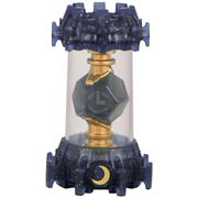 Skylanders Imaginators DARK REACTOR CREATION CRYSTAL
