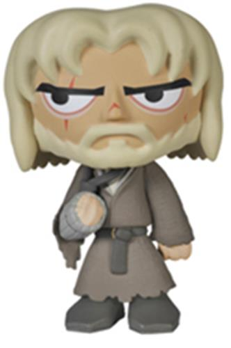 Mystery Minis Game of Thrones Series 1 Jaime Lannister
