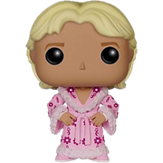 Funko Pop! Wrestling Nature Boy Ric Flair