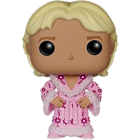 Funko Pop! WWE Nature Boy Ric Flair