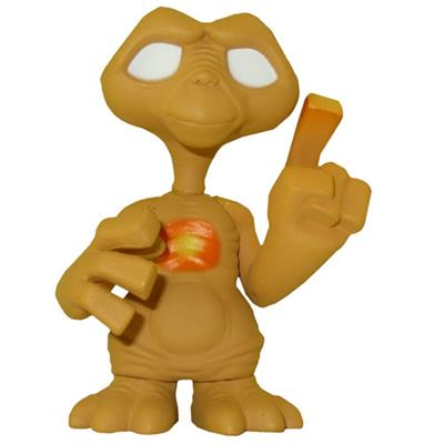 Mystery Minis Science Fiction Series 1 ET  Icon Thumb
