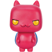 Funko Pop! Animation Bugcat