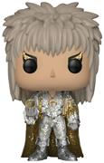 Funko Pop! Movies Jareth (Glitter)