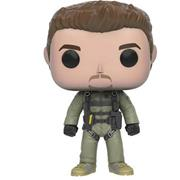 Funko Pop! Movies Jake Morrison