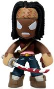 Mystery Minis Walking Dead Series 2 Michonne (Mad)