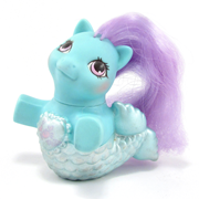 My Little Pony Year 10 Baby Sea Princess