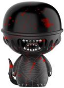 Dorbz Horror Alien (Bloody) - CHASE