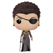 Funko Pop! Movies Lady Catherine