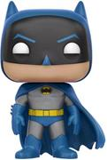 Funko Pop! Heroes Batman (Super Friends)