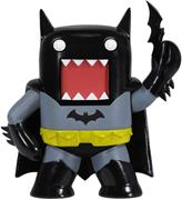 Funko Pop! Heroes Domo (Dark Knight)