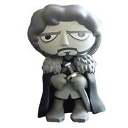 Mystery Minis Game of Thrones Series In Memoriam Robb Stark (In Memoriam)