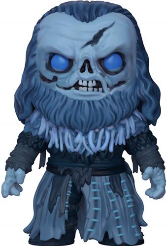 Funko Pop! Game of Thrones Giant Wight - 6""
