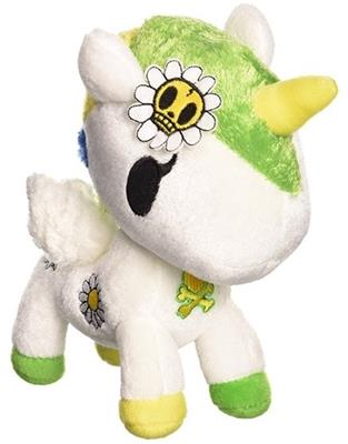 Tokidoki Unicorno Plushies Margherita