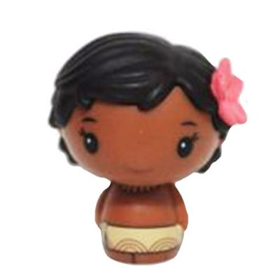 Pint Sized Heroes Disney  Young Moana