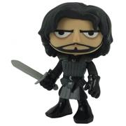 Mystery Minis Game of Thrones Series 2 Jon Snow (Castle Black)