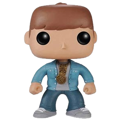 Funko Pop! Movies Mikey Icon Thumb