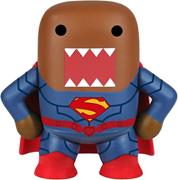 Mystery Minis DC Domo Superman (New 52)