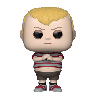 Funko Pop! Movies Pugsley Addams
