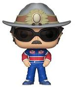 Funko Pop! NASCAR Richard Petty
