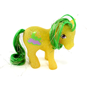 My Little Pony Year 06 Napper