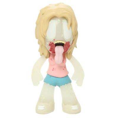 Mystery Minis Walking Dead Series 2 Jawless Walker (Glow)