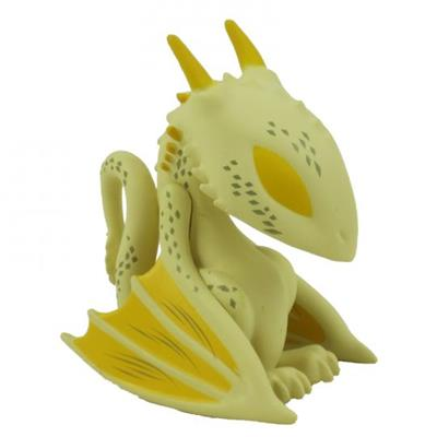 Mystery Minis Game of Thrones Series 1 Viserion  Stock
