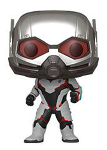 Funko Pop! Marvel Ant-Man (EE)