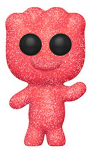 Funko Pop! Candy Redberry Sour Patch Kids