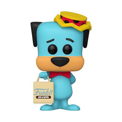 Funko Pop! Animation Huckleberry Hound