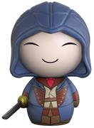 Dorbz Video Games Arno