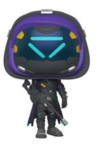 Funko Pop! Games Shrike Ana