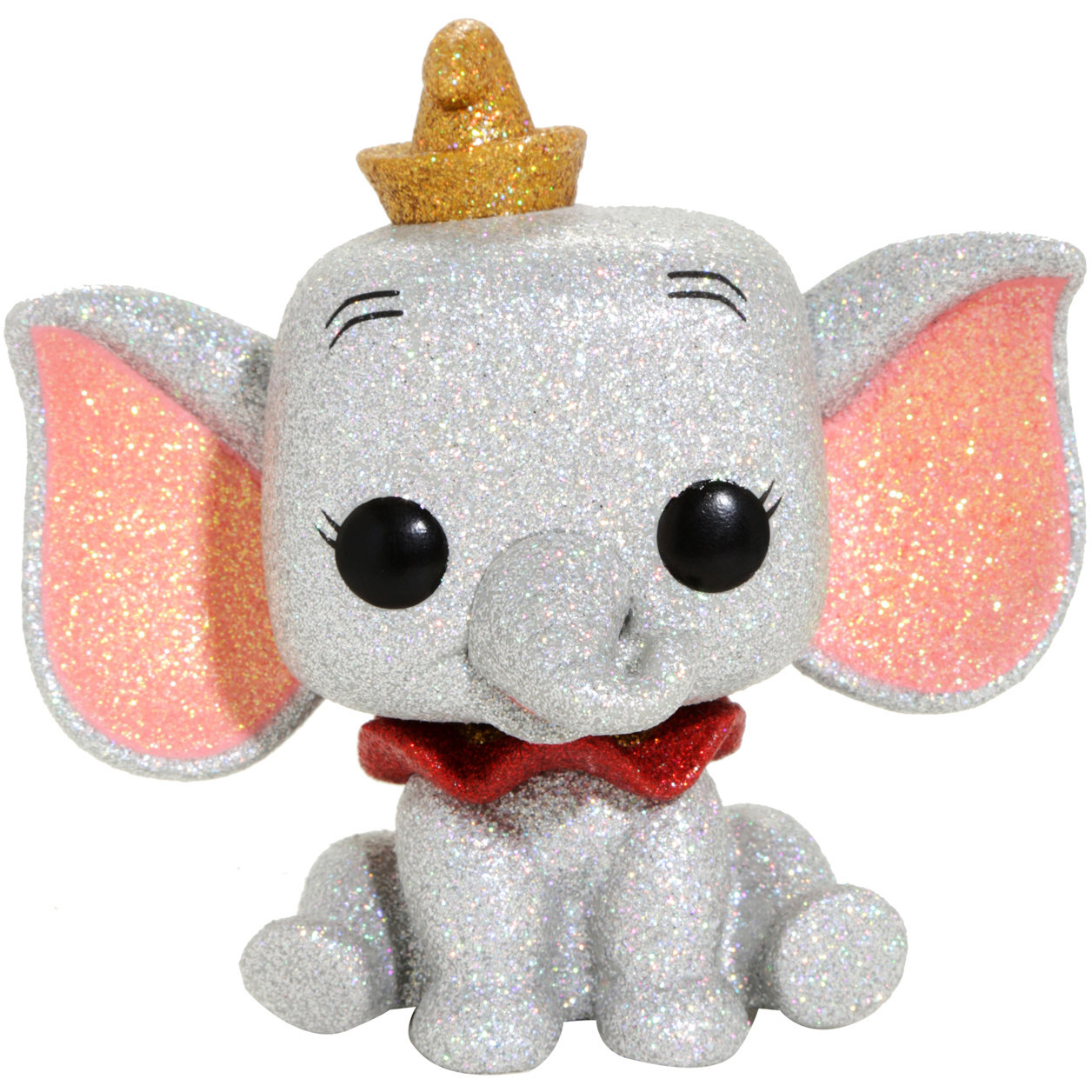 Funko Pop! Disney Dumbo (Diamond)