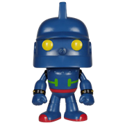Funko Pop! Animation Gigantor