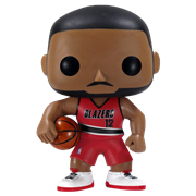Funko Pop! Sports Lamarcus Aldridge