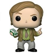 Funko Pop! Movies Tommy